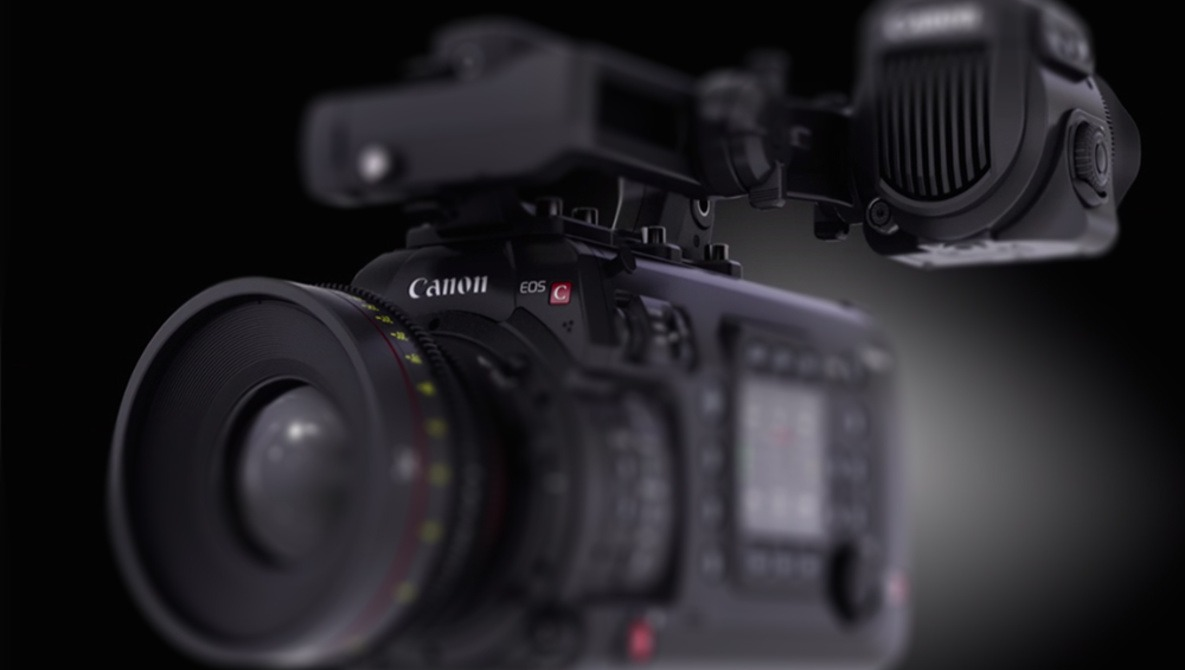Canon's Rumored 6K Cinema Camera: Is Canon the Right Brand