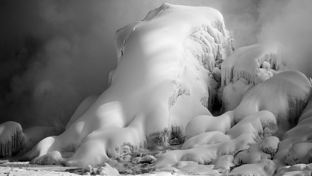 Top 10 WeeklyFstop Photos: Snow