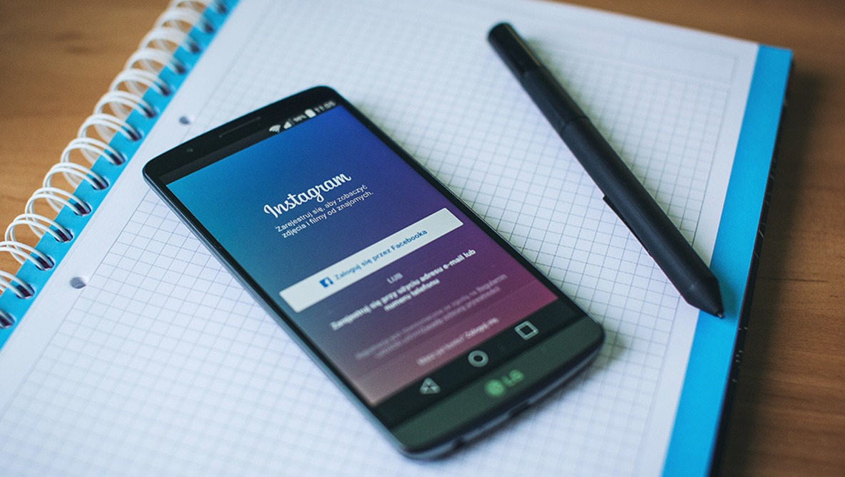 New Instagram Features: Hashtag Following and Recommended for You