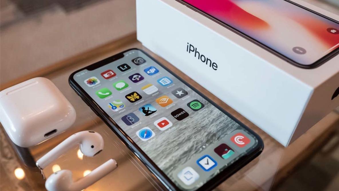 نتيجة بحث الصور عن Apple Phones
