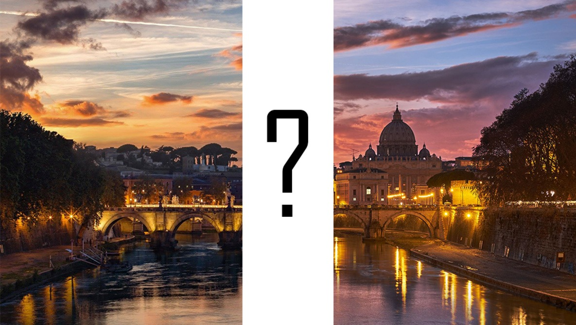 Canon Italy Responds and the Locardi Landscape Saga Continues