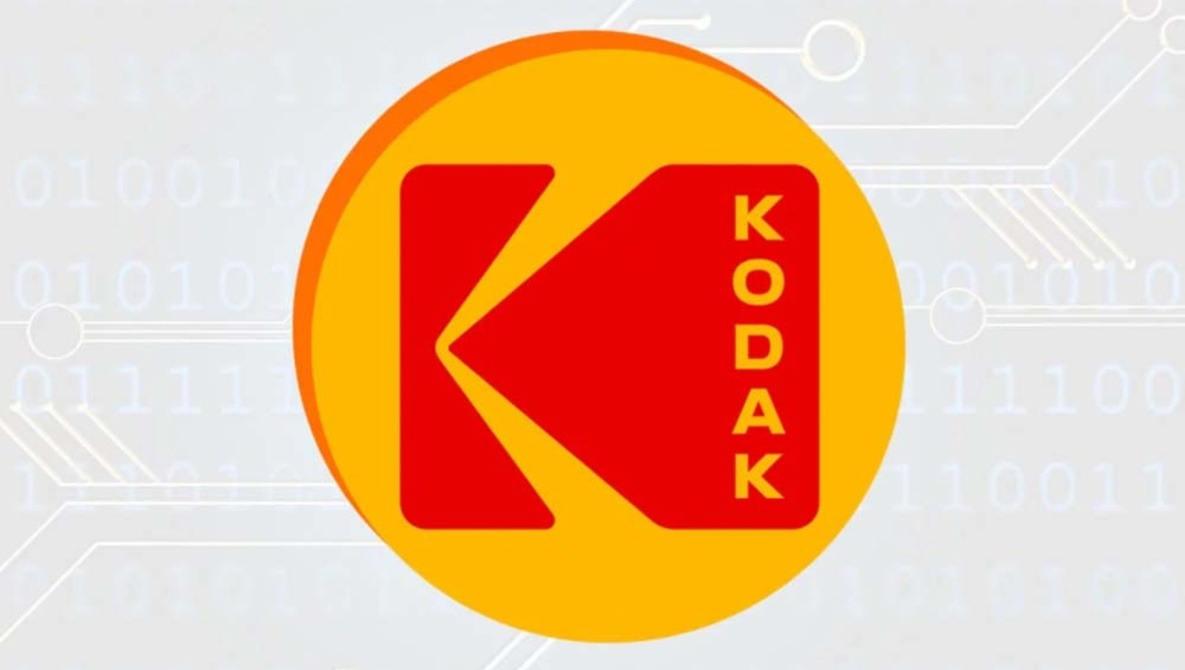 Kodak launches licensing platform with exclusive bitcoin like camera kodak launches licensing platform with exclusive bitcoin like camera currency kodakcoin sees ccuart Images