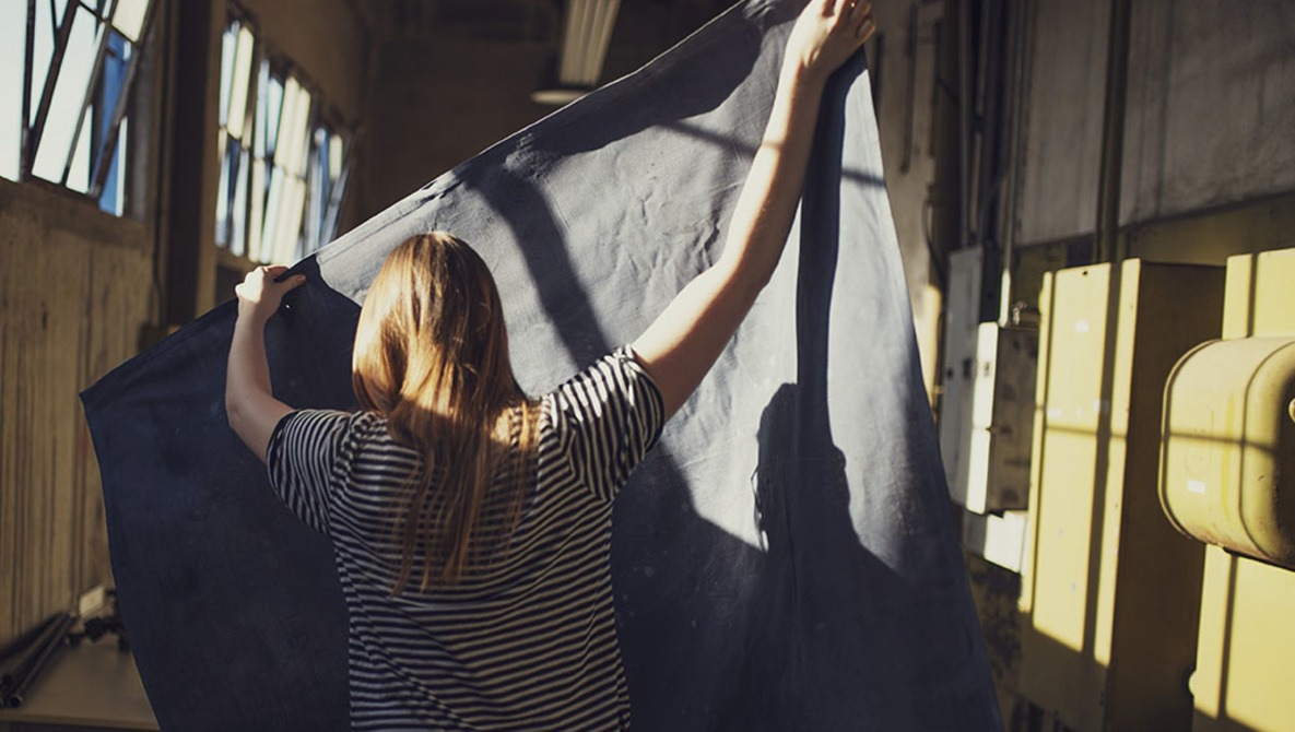 DIY Photography Backdrop Resources, and Why You Should Make Your Own