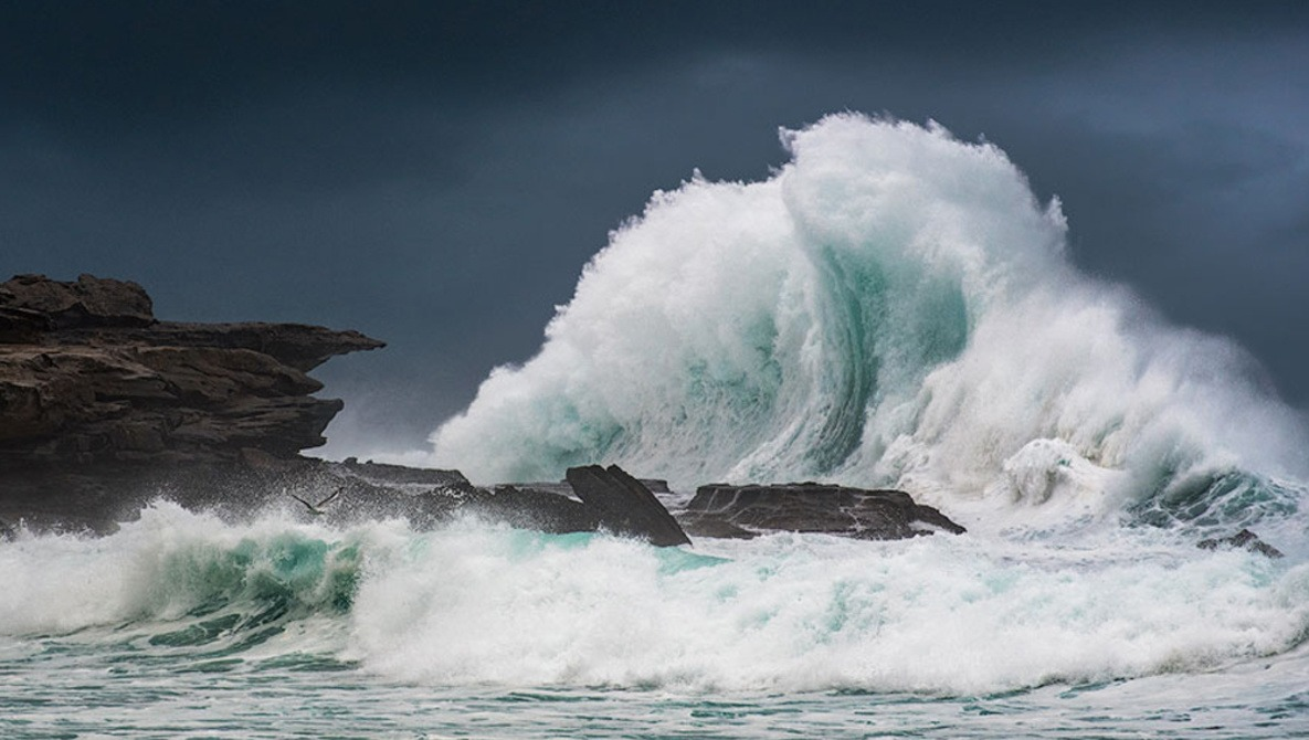 A Comprehensive Guide to Creating Incredible Seascape Photographs