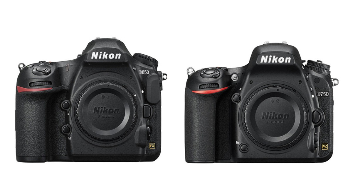 Nikon Tops Holiday Sales in Full-Frame Interchangeable-Lens Camera Category
