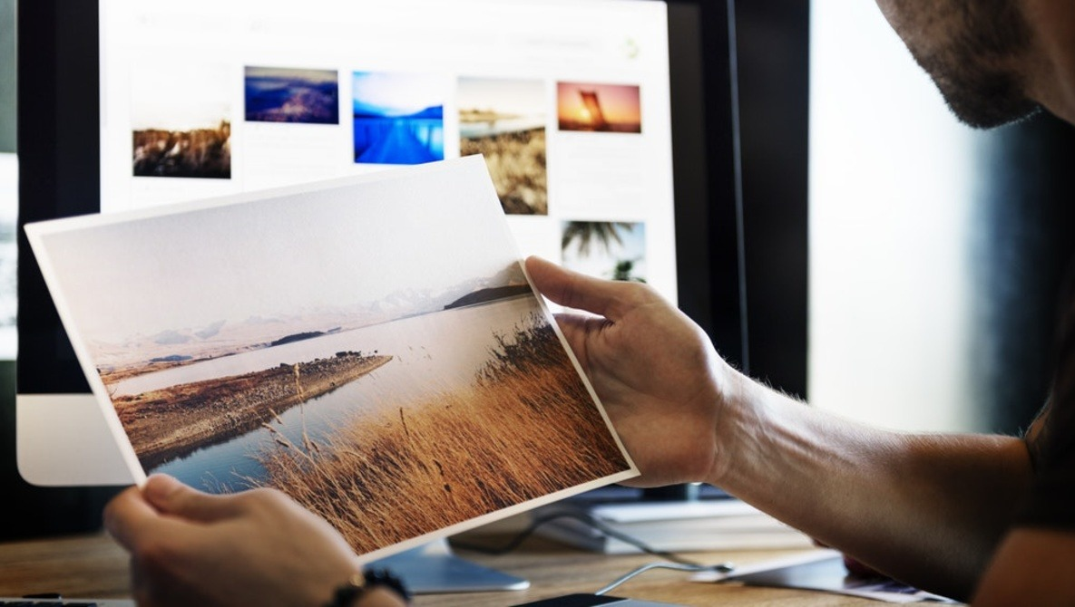 Three Important Reasons to Create Personal Projects