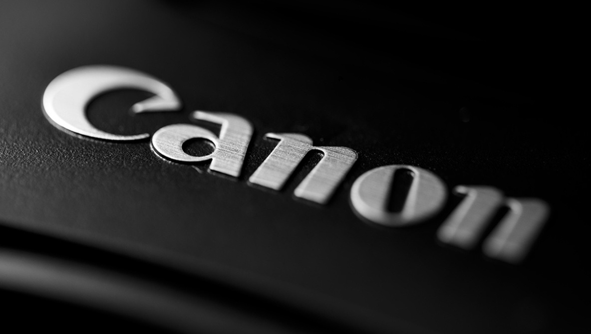 Here's Why Canon Does Not Need to Innovate