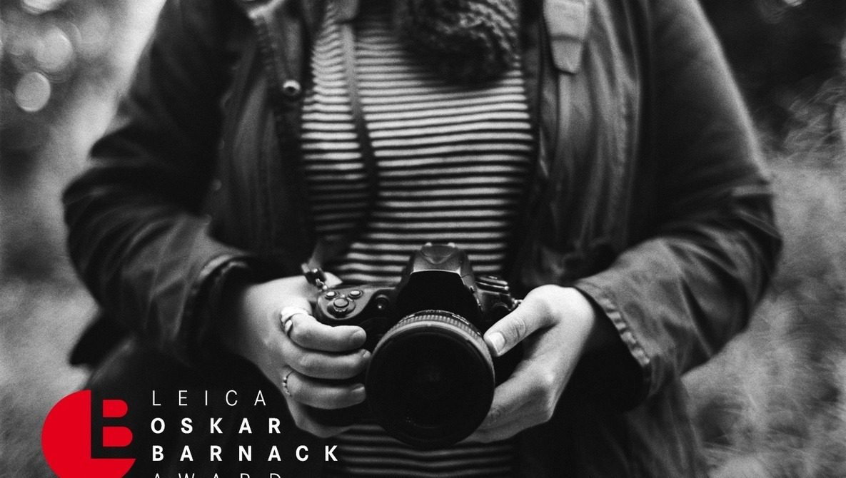Mark Your Calendars: Entry Dates Announced for Leica Oskar Barnack Photo Contest