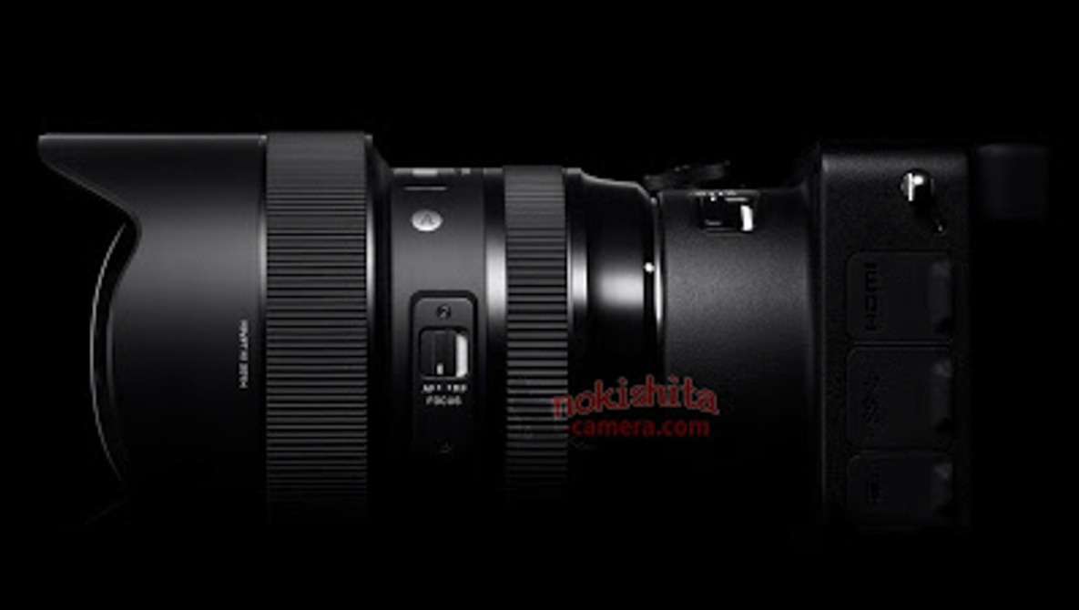 Sigma 14-24mm f/2.8 DG HSM Art Lens Coming Soon [Rumor]