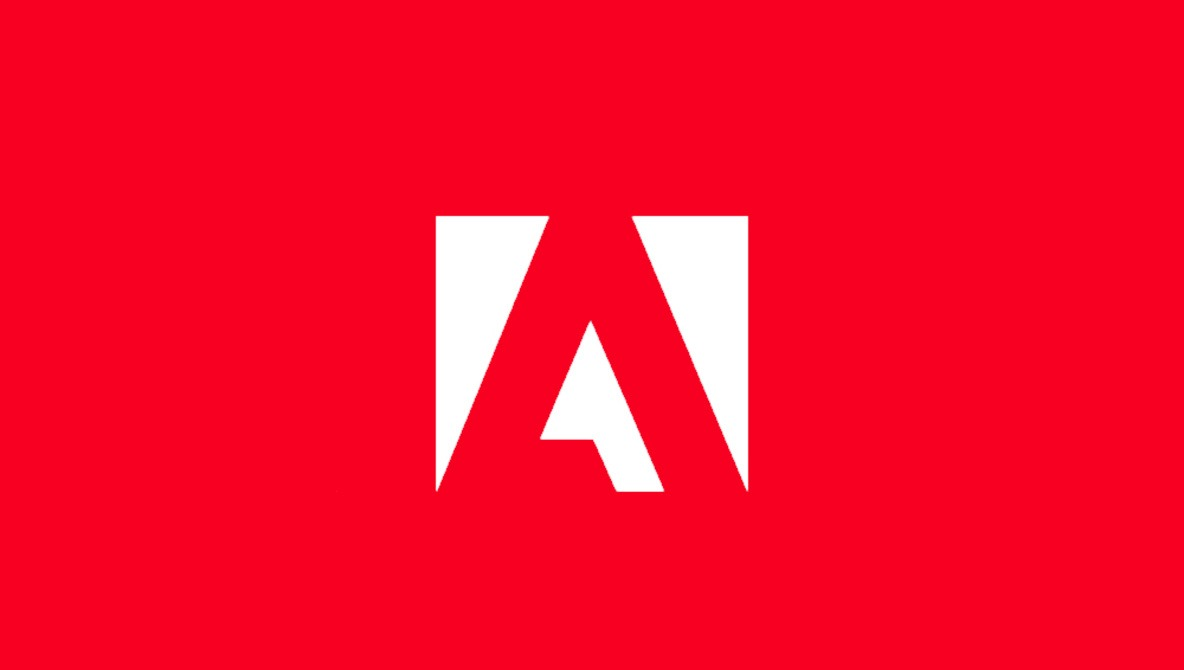 Adobe's Workshops at NAB Show Overall Updates