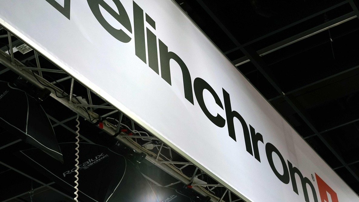 After Elinchrom Drops out of Photokina, Will Others Follow?