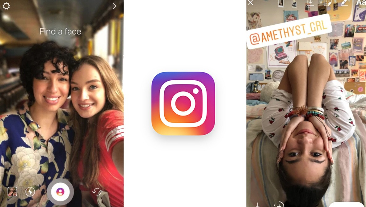 Instagram Announces New 'Focus' Feature, Similar to Apple's Portrait Mode