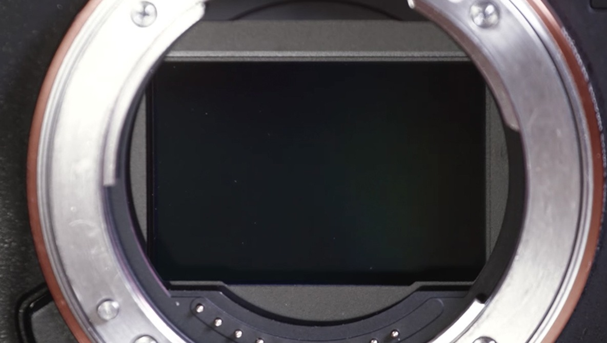 Learn the Science That Makes Camera Sensors Work