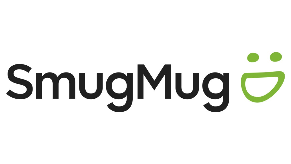 SmugMug announces the intent to purchase Flickr, creating a massive photography community