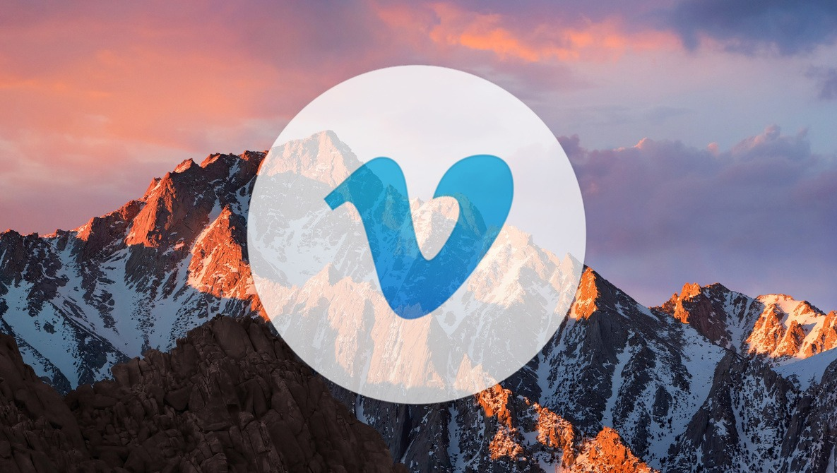 Vimeo Releases Native App for MacOS with Final Cut Pro Integration