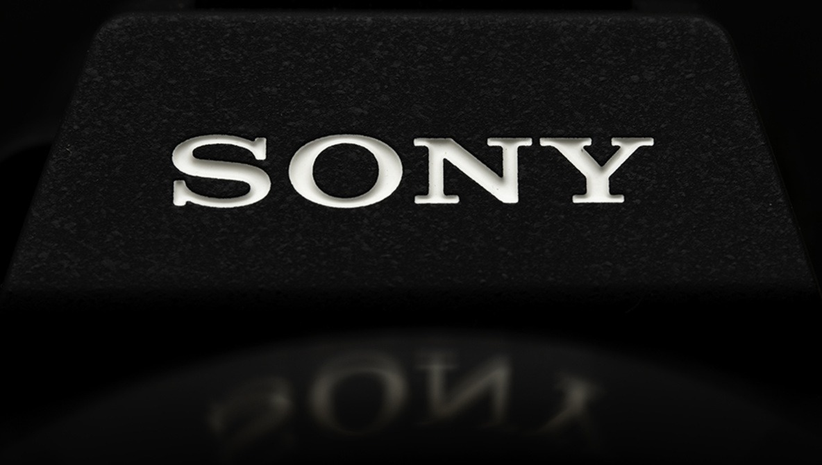 The Sony a7 III Might Have Ruined Canon's Plans For Their Mirrorless System