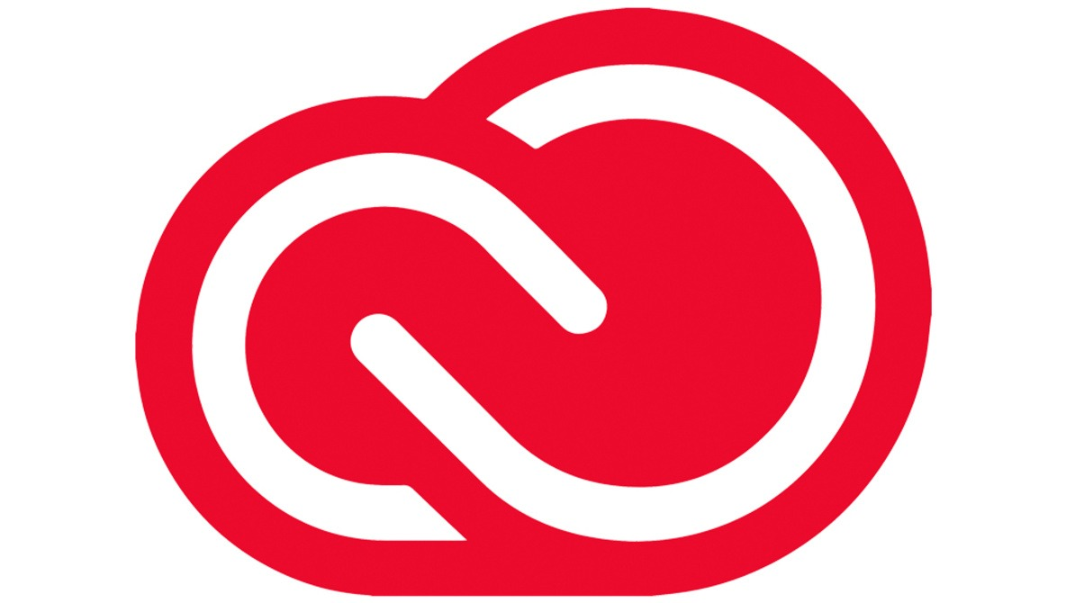 Adobe to Offer Deeply Discounted Creative Cloud Licenses for K-12 Schools
