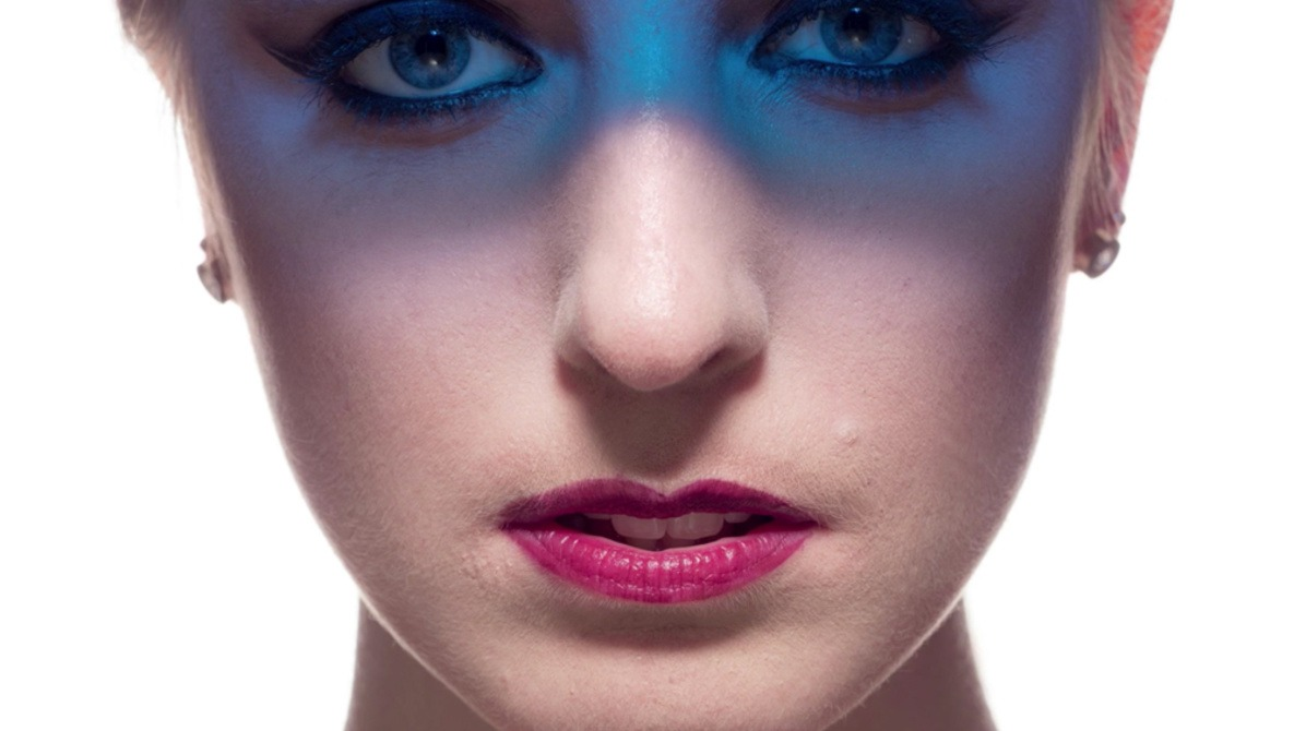 Getting Creative When Shooting Portraits With Color Gels | Fstoppers