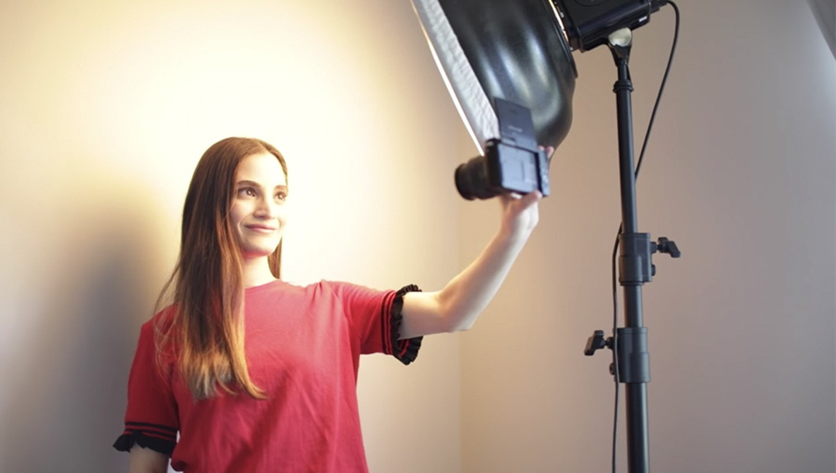 A Humorous Look at Why Photographers Make the Worst Photo Clients |