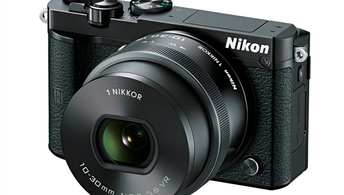 Nikon Confirms Their Mirrorless Camera Is Coming by Spring 2019