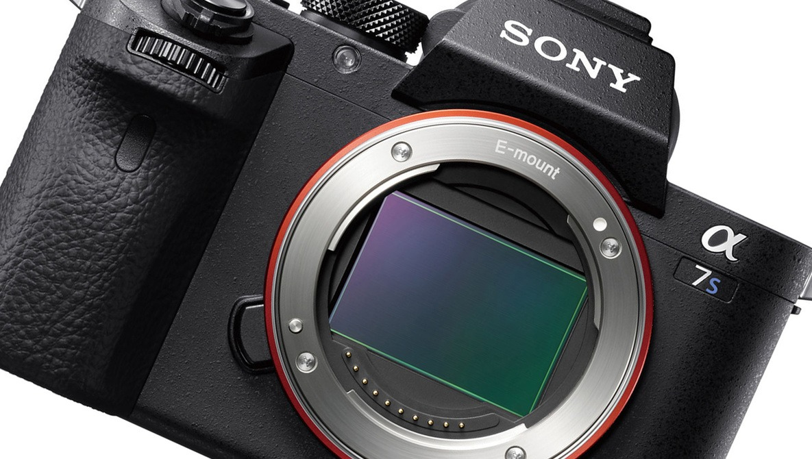 When the Sony a7S III Is Announced, What Features Are Make or Break