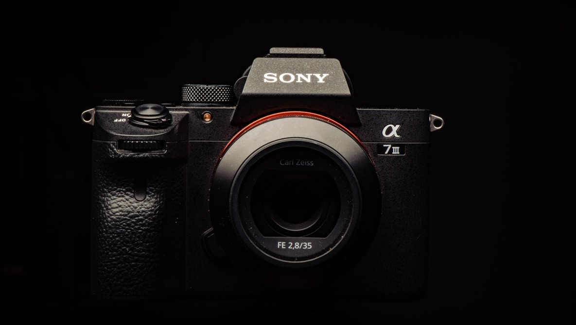 Seven Reasons Why the Sony a7 III Is the Best Wedding Photography Camera You Can Buy