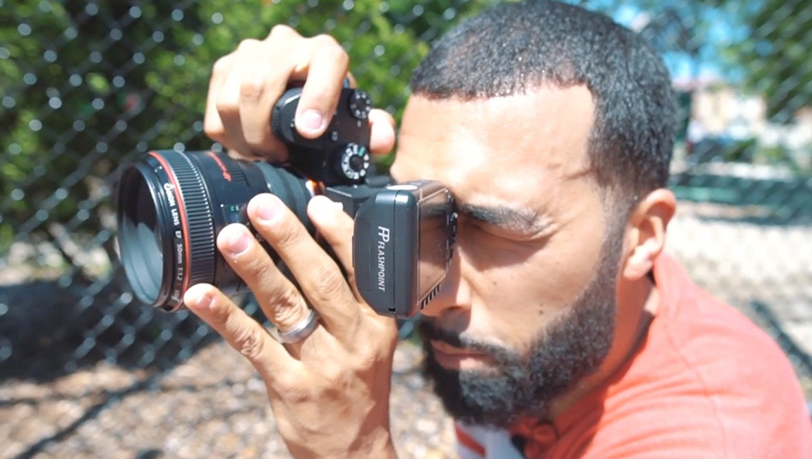 Sony a7R III With Canon Lenses: How Well Do They Perform