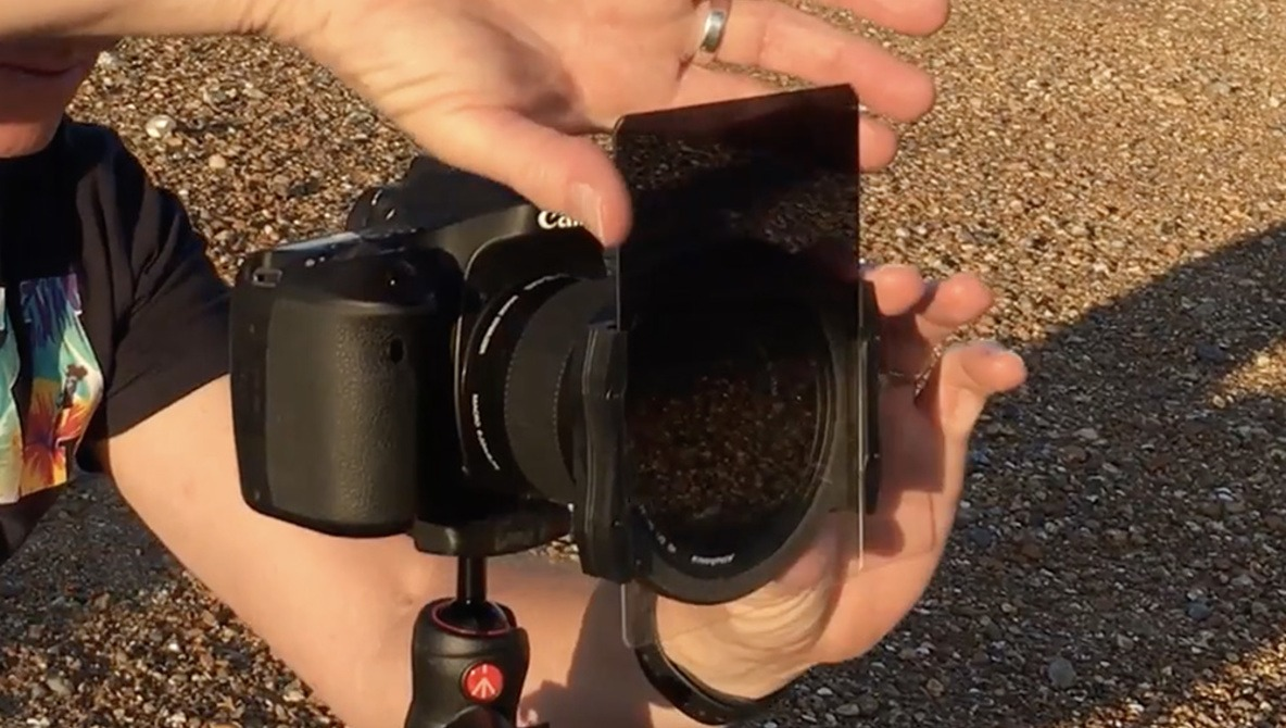 How Lens Filters Can Improve Your Photography   Fstoppers
