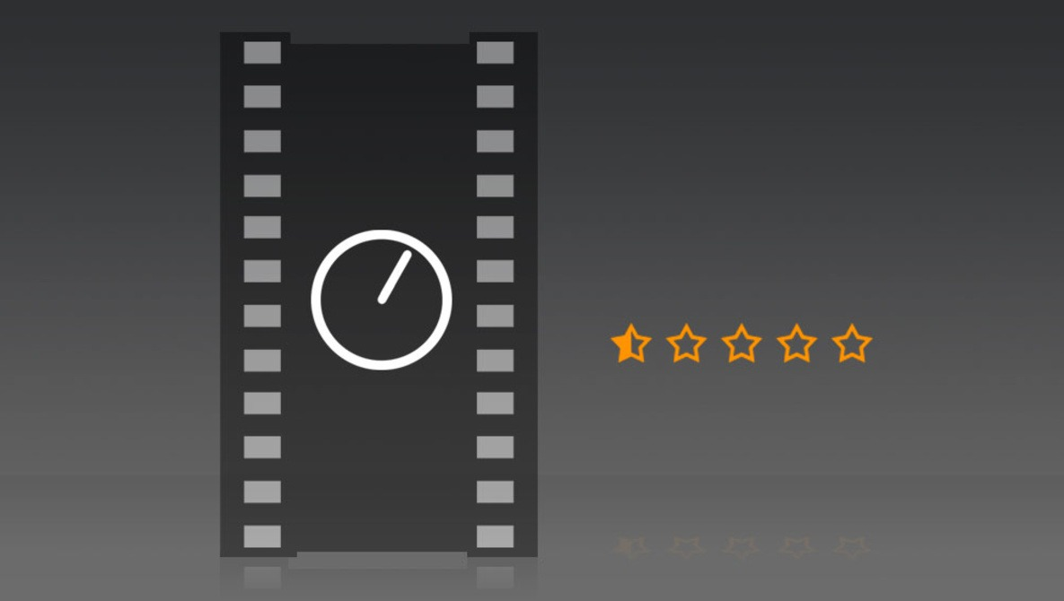 Why Are Many Short Films Bad?