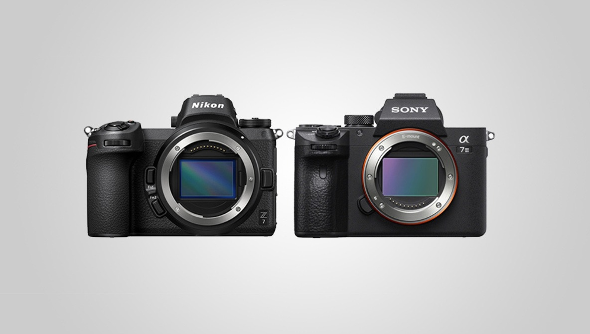 Five Reasons Not to Switch to a Mirrorless Camera System Yet | Fstoppers