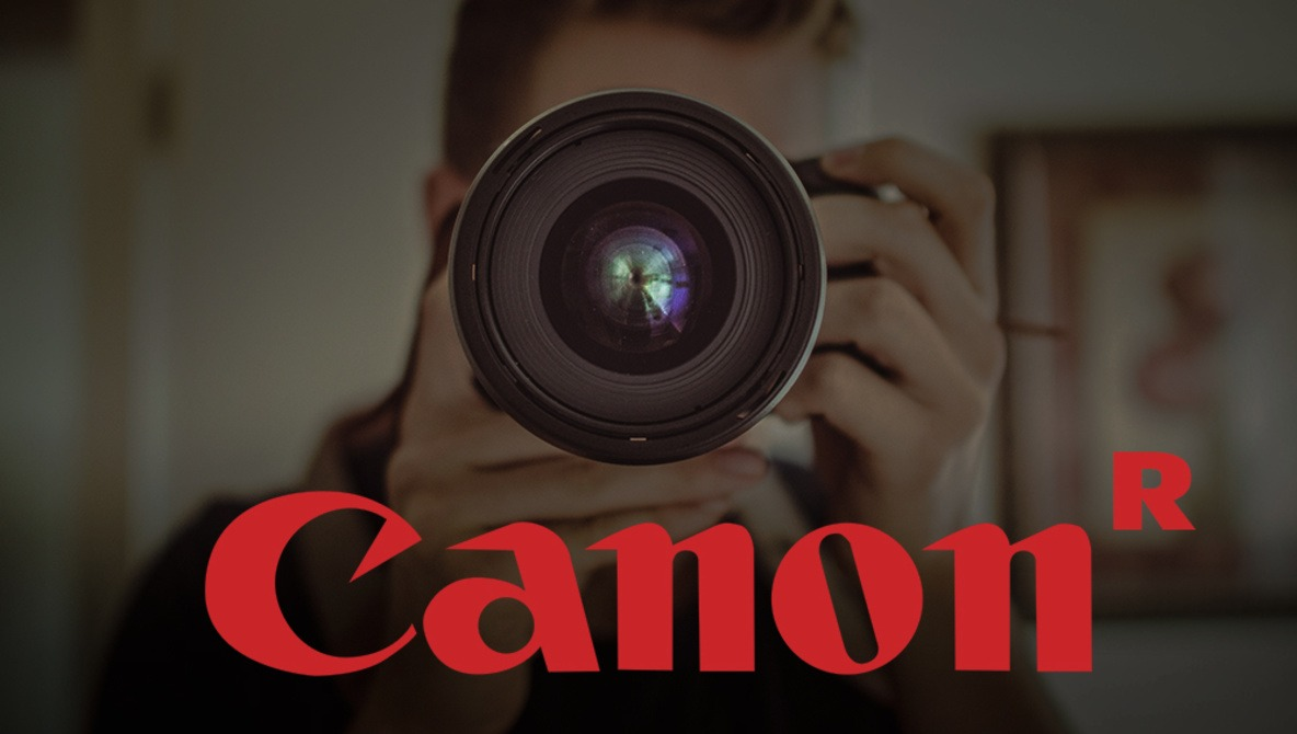 Detailed Specifications of the Canon R Full-Frame Mirrorless Camera ...