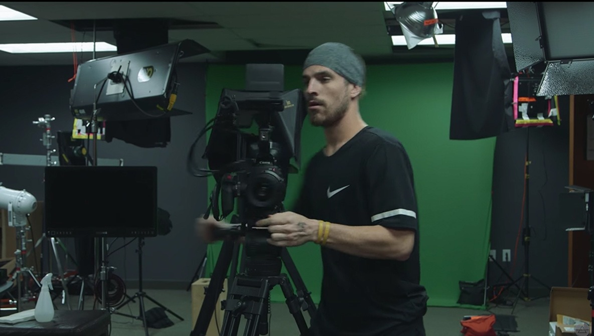 Five In-Camera Tricks Filmmakers Should Know