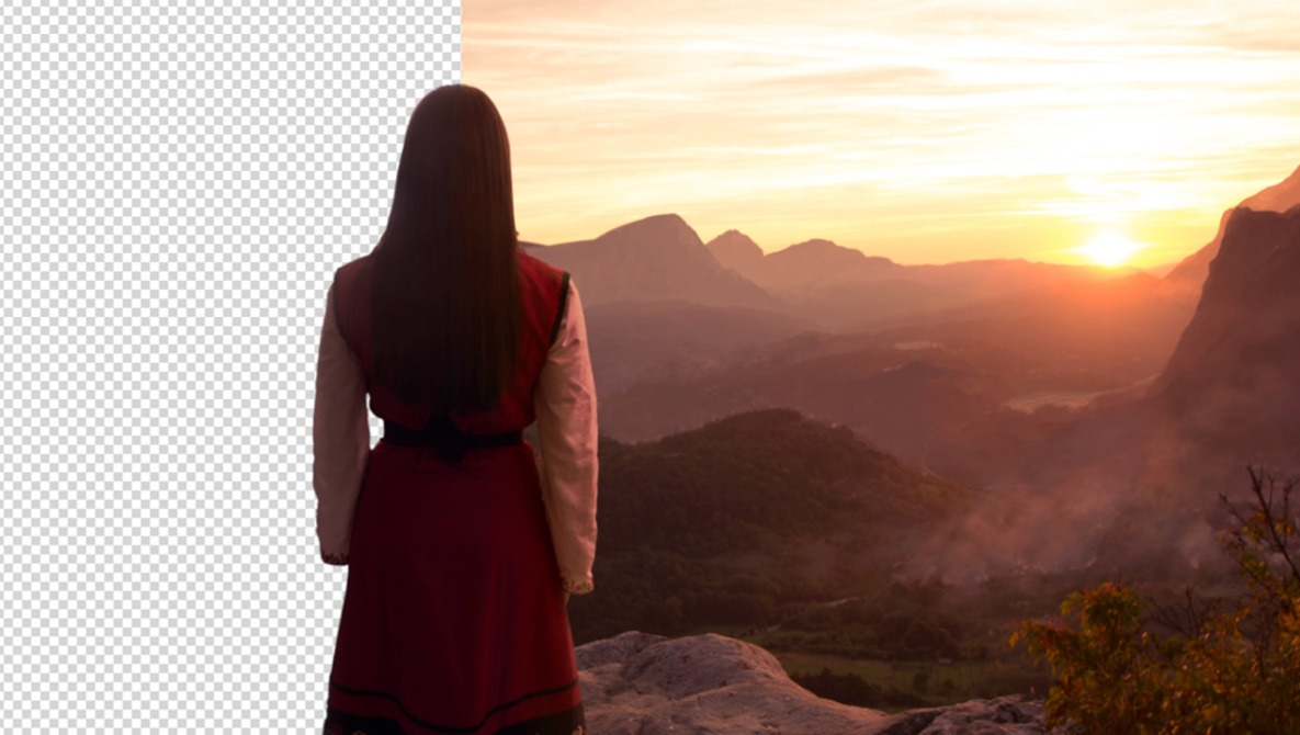 How to Properly Hate Composites and Visual Effects Works