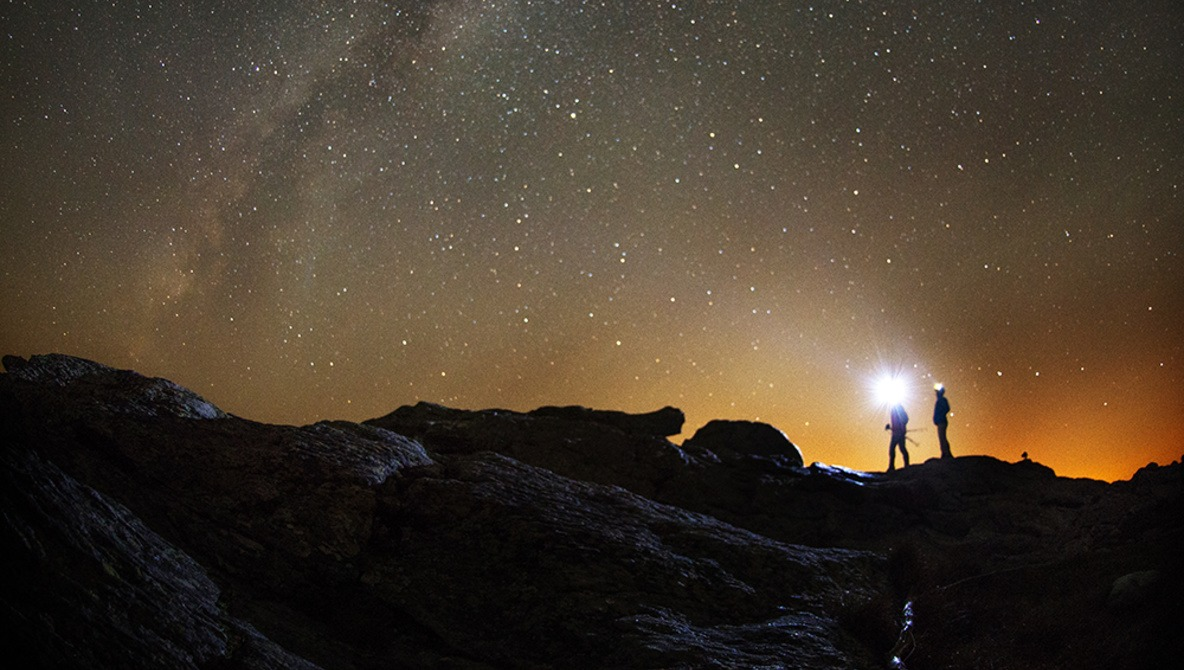 Learn How to Photograph the Milky Way   Fstoppers