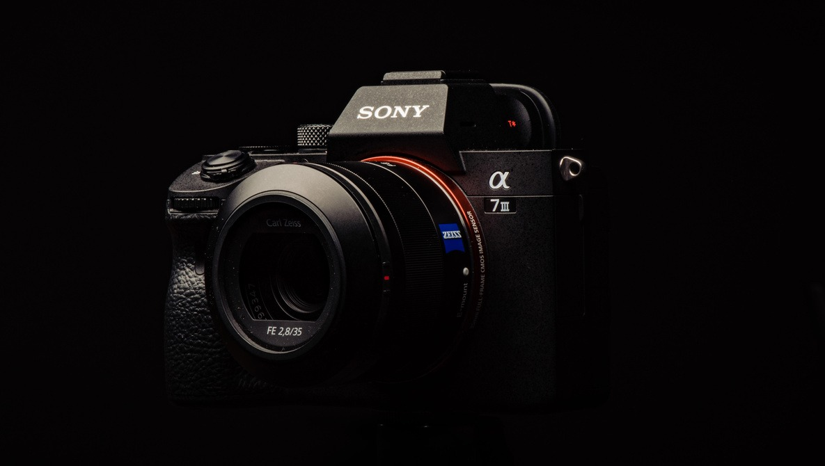 Eight Things Stopping the Sony a7 III From Being the Perfect