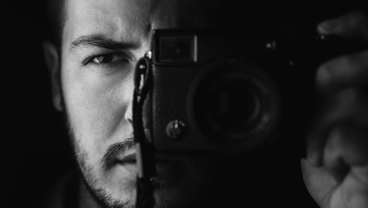 How Shooting With a Mirrorless Camera Made Me a Better Photographer