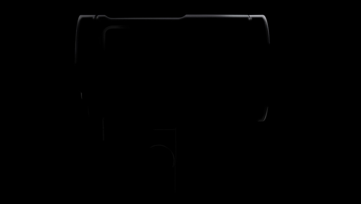Profoto Will Introduce a Small, Battery-Powered Flash on September 12