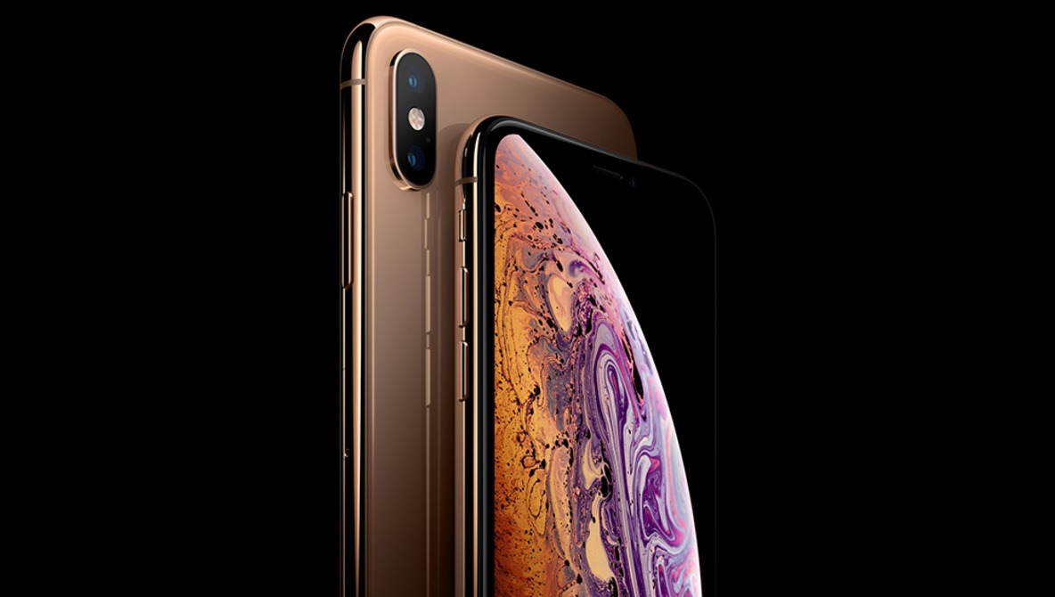 Apple Releases the iPhone Xs, Xs Max, and XR: Camera Improvements and More