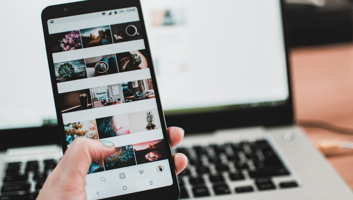 Is Social Media Ruining Photography?