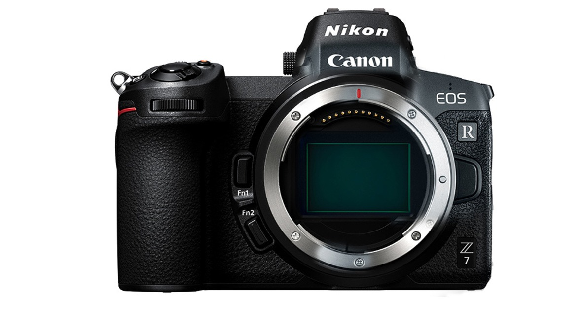 Mounting Confusion: Why Canon, Nikon's New Mirrorless Cameras Will Frustrate Existing Customers