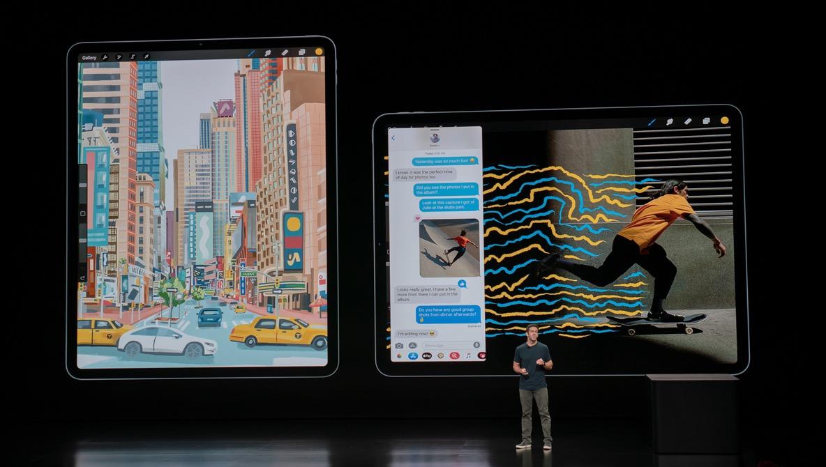 apple_ipad_announcement_photoshop_3.jpg