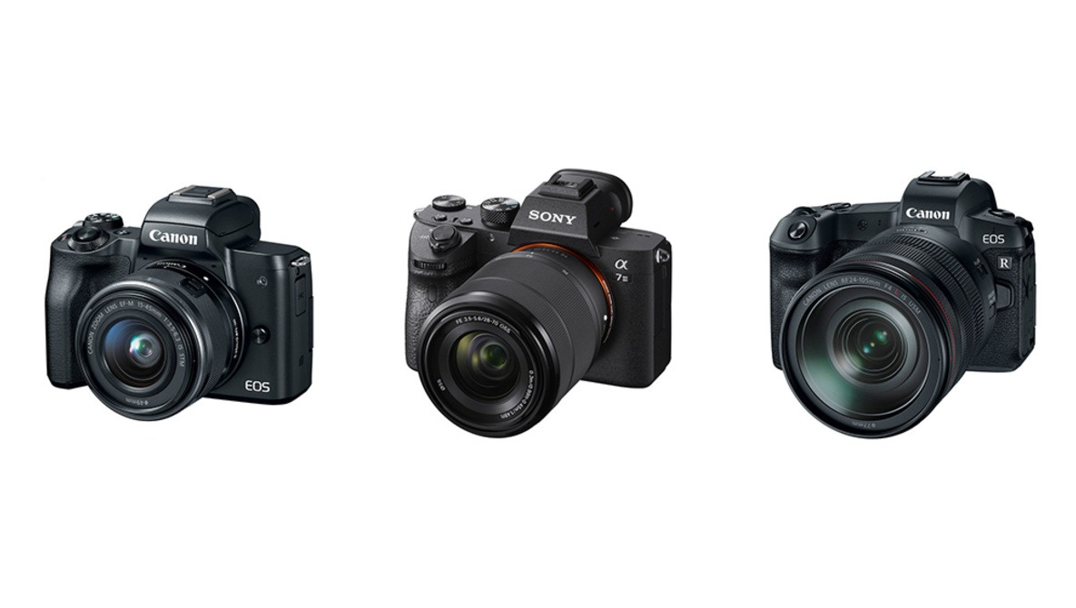 Why You Don't Always Need the Latest Photography Gear