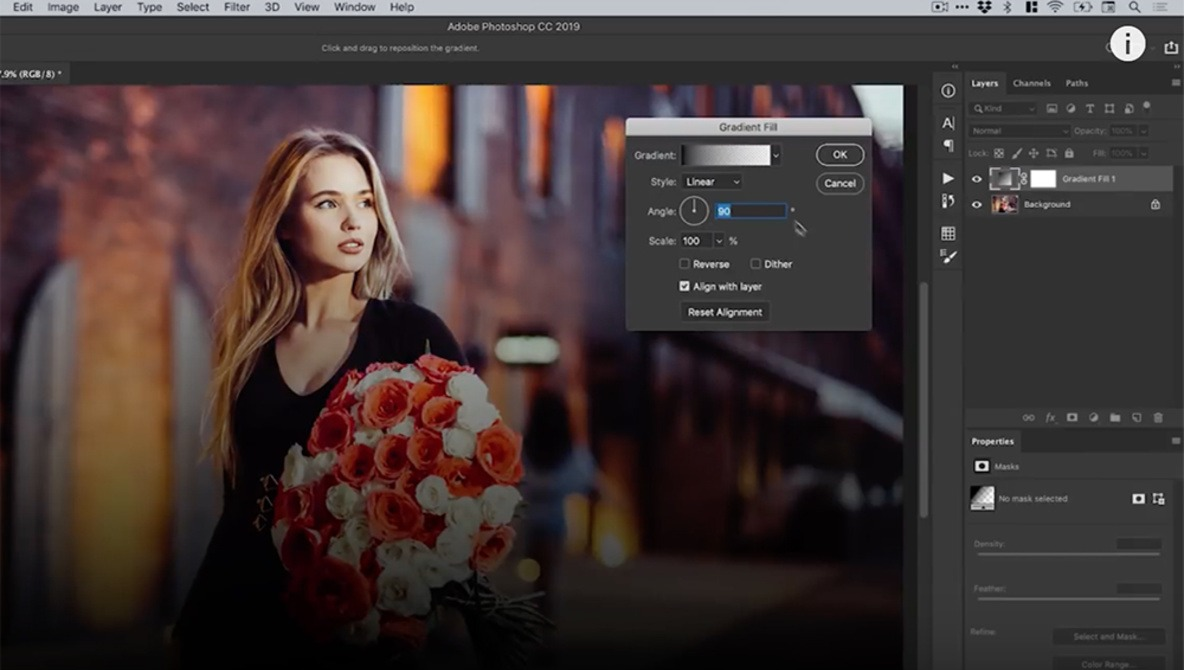 Learn Photoshop's 19 Adjustment Layers in 30 Minutes | Fstoppers