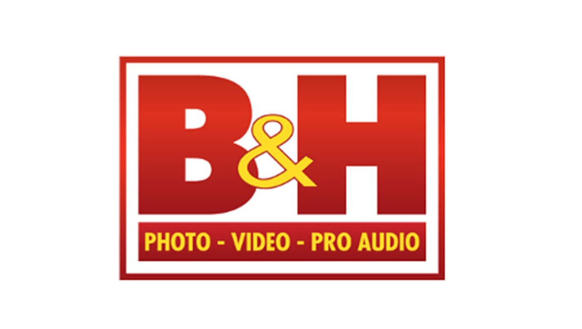 Get Into the Mood for Deals With These B&H Specials!