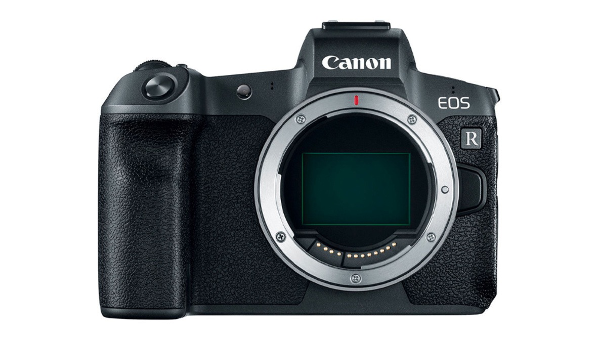 Canon Kills off Development of at Least One Future DSLR, Could Signal Mirrorless Focus Instead [Rumor]
