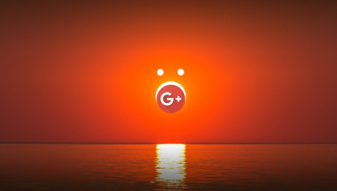 A Lot of Photographers Are Actually Going to Miss Google+
