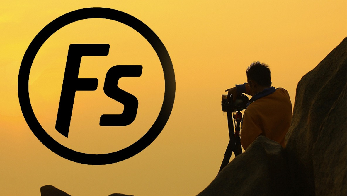 Win an Fstoppers Tutorial by Helping to Pick Our Photographer of the Year [NSFW]