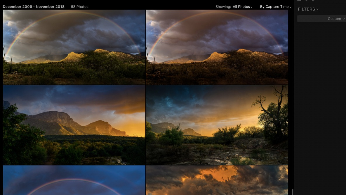 Will the New Luminar 3 Let you Ditch Lightroom?