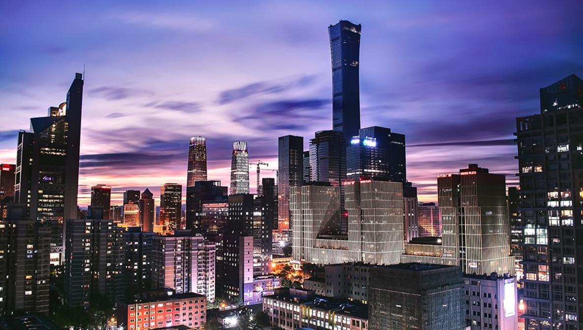Award-Winning Photographer Vanishes in China