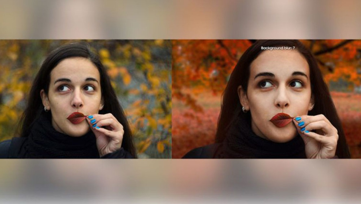 Photographer Finds Samsung Purchased Her DSLR Photo to Promote Their Camera Phone's Capabilities
